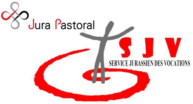 Service jurassien des vocations